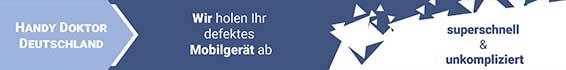 Handydoktor Deutschland